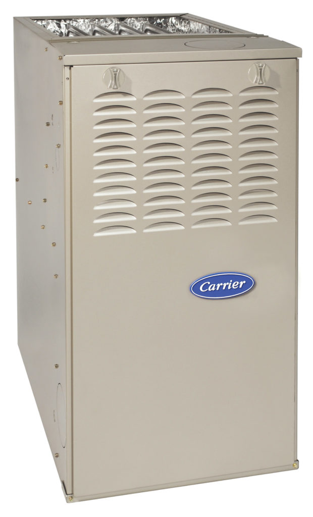 Heating and Air experts Pensacola, FL
