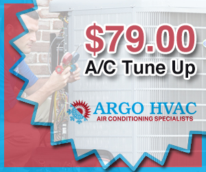$79 tune up coupon